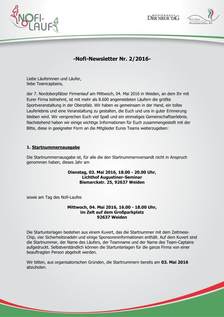 Nofi-Newsletter_2_01