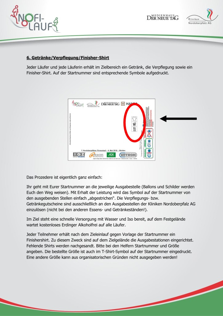 Nofi-Newsletter_2_05